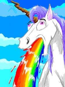 http://3.bp.blogspot.com/_CgrO2UvG9QE/TQNbOz8WEhI/AAAAAAAABJE/GkZeGCDNf-U/s400/unicorn.jpg