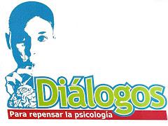 DIÁLOGOS REVISTA