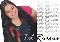 www.telrarsas.com