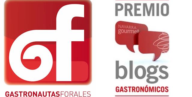 Premio Navarra Gourmet, al Mejor uso de nuevos formatos