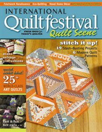 Jina's World Of Quilting: Find My Shower Curtain in International ...