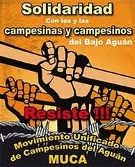 solidaridad+aguan2.jpg