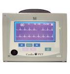 Monitoração cardíaca é indispensável em qualquer procedimento cirúrgico