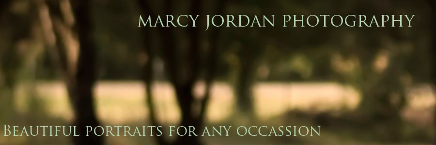 Marcy Jordan Photography