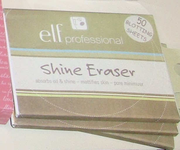 elf daily brush cleaner instructions