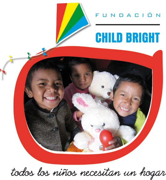 Fundación CHILD BRIGHT