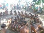 Povo Tupinambá
