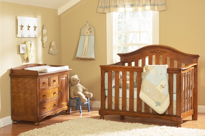 Baby Girl Nursery Ideas Neutral 680 x 452 · 73 kB · jpeg