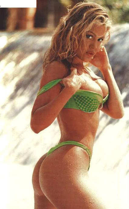 Top Chicas HOT !!!!: N...