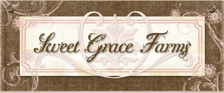 Sweet Grace Farms