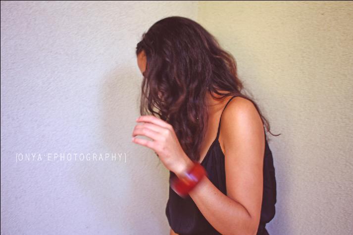 Onya'e Photography