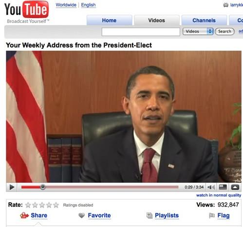 [obama_weekly.jpg]