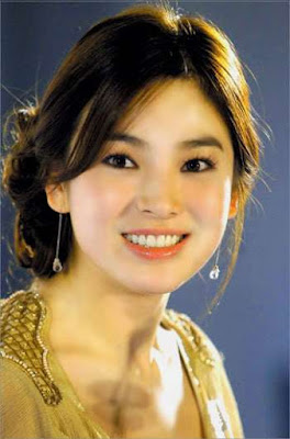 Asian Romance Hairstyles, Long Hairstyle 2013, Hairstyle 2013, New Long Hairstyle 2013, Celebrity Long Romance Hairstyles 2087