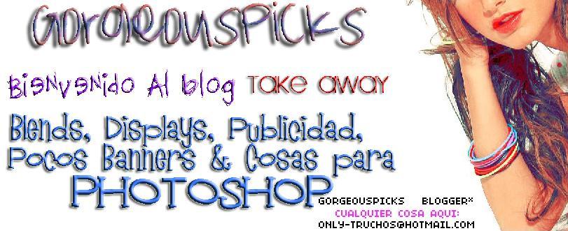 gorgeouspicks