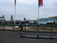 360 on darling harbour bridge 4