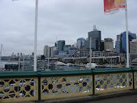 360 on darling harbour bridge 0