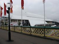 360 on darling harbour bridge 9