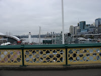 360 on darling harbour bridge 11
