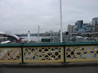 360 on darling harbour bridge 11
