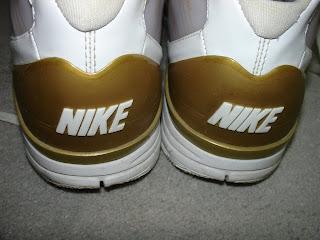 Nike Hyperize 05