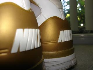 Nike Hyperize 04