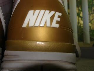 Nike Hyperize 03