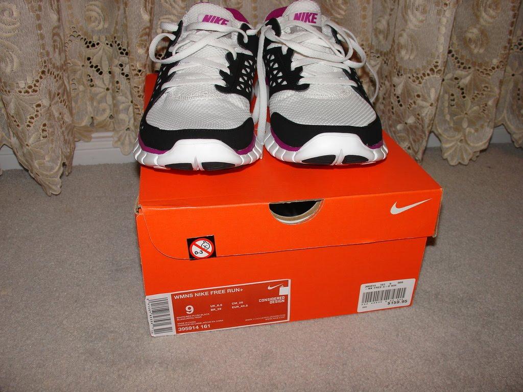 Nike Free Rn Wiki