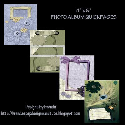 http://feedproxy.google.com/~r/BrendasPspDesignsAndTuts/~3/mVz9H195DCk/little-brag-book-4-x-6-quick-pages.html