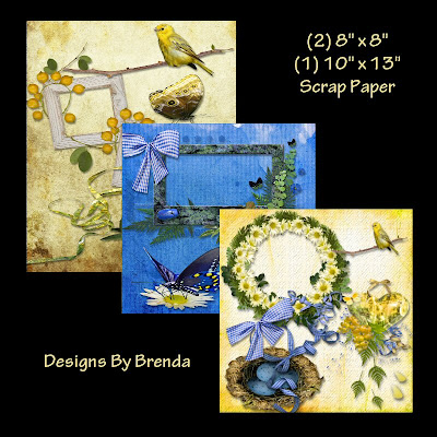 http://feedproxy.google.com/~r/BrendasPspDesignsAndTuts/~3/W8BiH3pYsFY/daisy-heaven-scrap-paper-freebies.html
