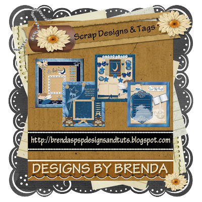 http://feedproxy.google.com/~r/BrendasPspDesignsAndTuts/~3/sXKy8-zzXas/sleep-tight-qp-and-stationery-set.html