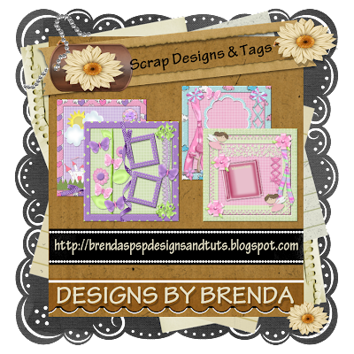http://feedproxy.google.com/~r/BrendasPspDesignsAndTuts/~3/KQScHnpmy24/fairyland-princess-qp-set-freebie.html