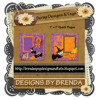 http://feedproxy.google.com/~r/BrendasPspDesignsAndTuts/~3/_XF0f07ZIE0/witchypoo-mini-quick-page-kit-freebie.html