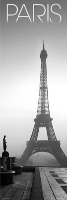 Lebenson Gallery - 56 rue Chapon - Paris 3e. THIERRY MUGLER