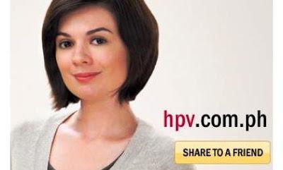 hpv.com.ph