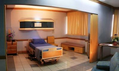 NKTI Room