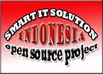 Komunitas Open Source indonesia