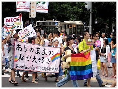 Gay+Pride+Parade+in+Tokyo LGBT social movements. From Wikipedia, the free encyclopedia
