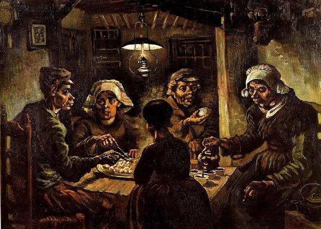 http://3.bp.blogspot.com/_CijcaA9yq58/TIpOv4ifZNI/AAAAAAAAHJ8/bmgFu3LzpQI/s1600/Van+Gogh%3B+Potato+Eaters.jpg