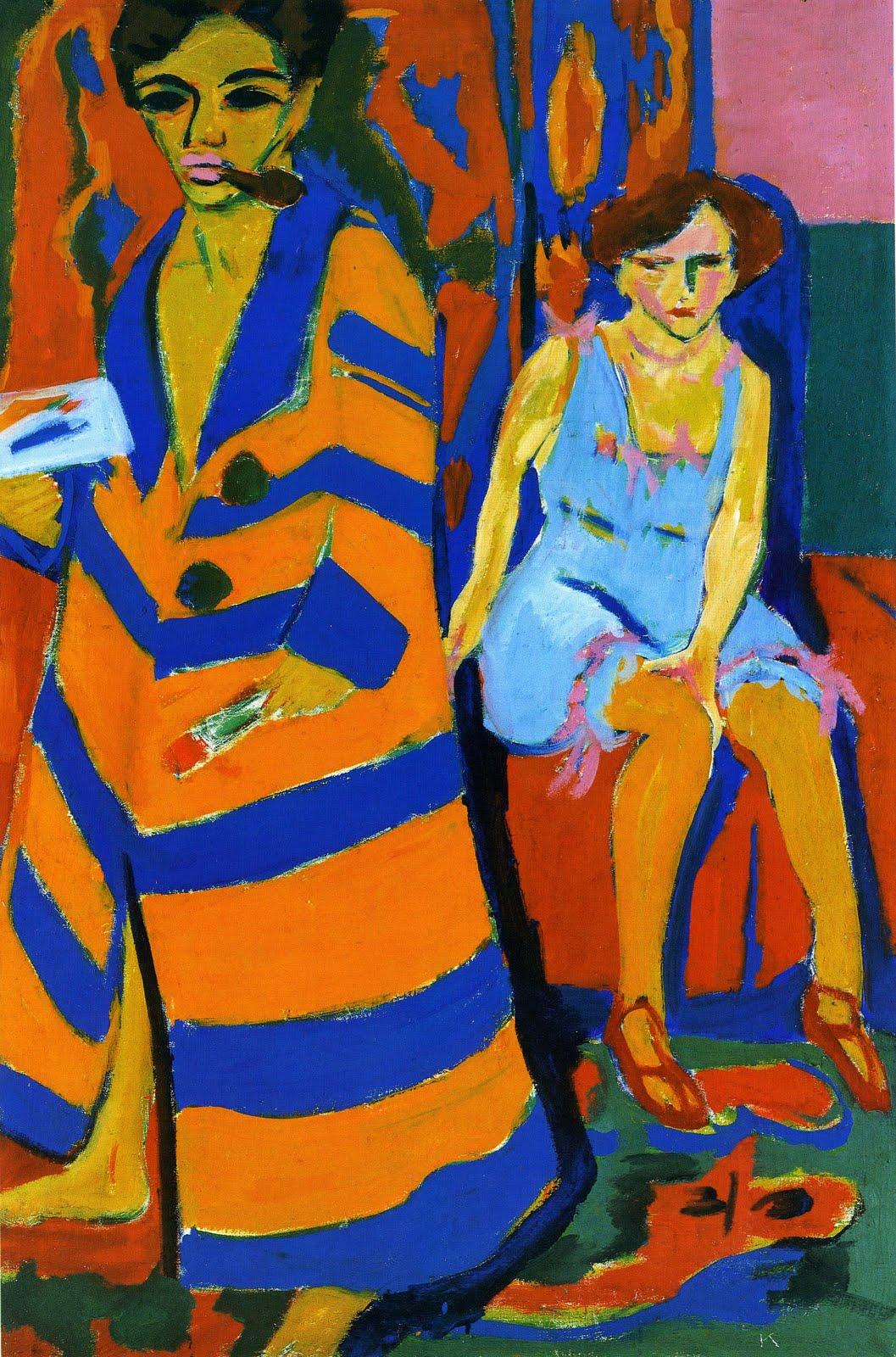 Open window matisse - Viewing Gallery For Matisse Self Portraits