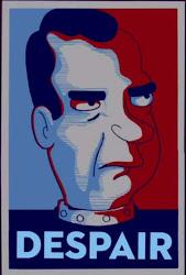 No Plutocracy!