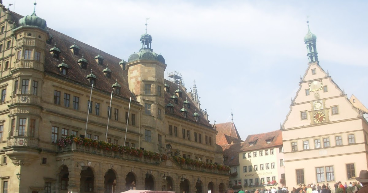 Per Conoscere Heidelberg