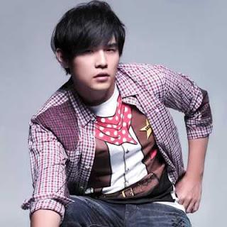 Profil Jay Chou