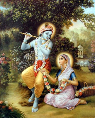 Top Latest Shri Krishna Photo Gallery for free download