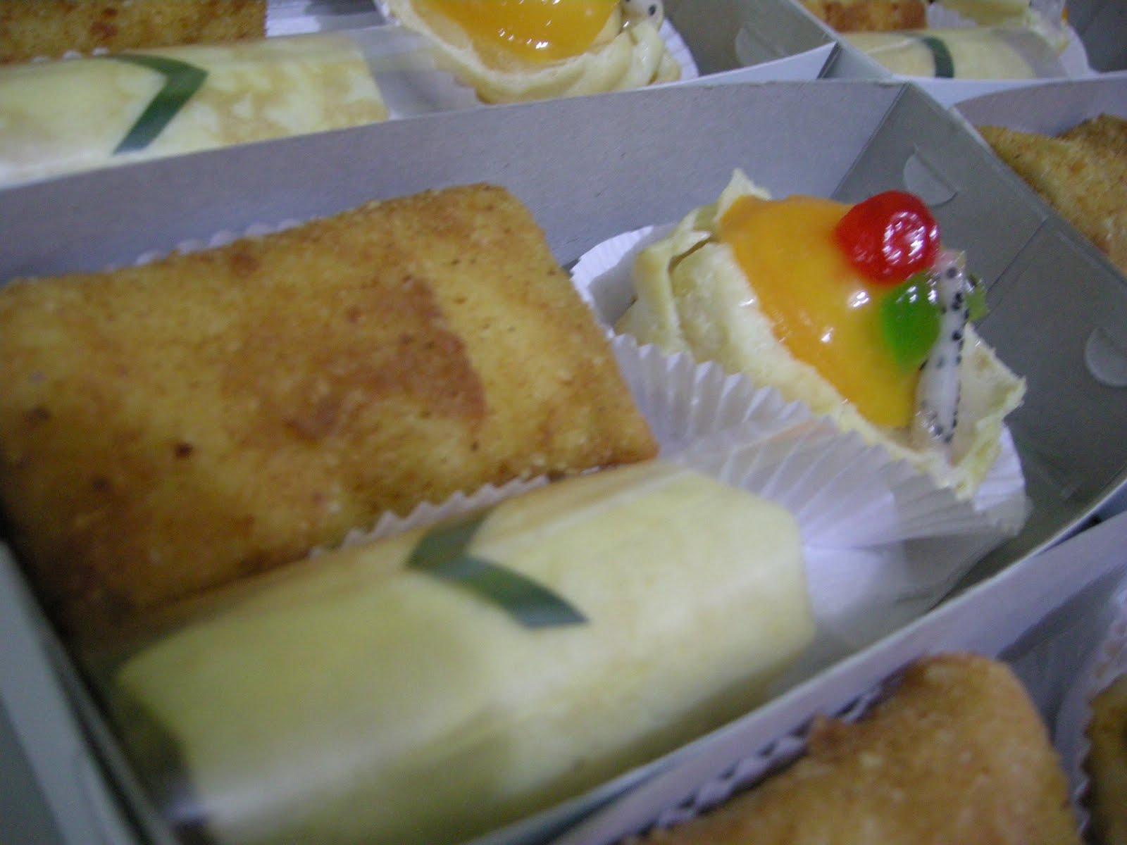 kue sakura kue ken crusher aggregate equipment for rwy file spanish ...