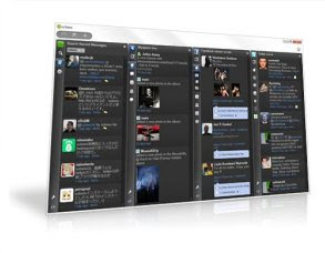 twitter desktop client2