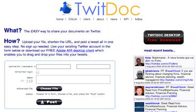 twitter desktop client6