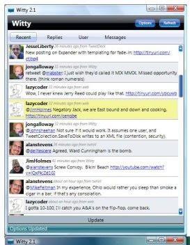 twitter desktop client11
