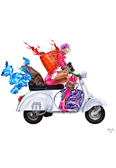 Ilustraciones Arturo Elena