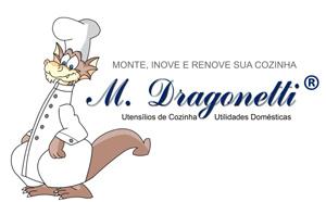 Dragonetti Gourmet