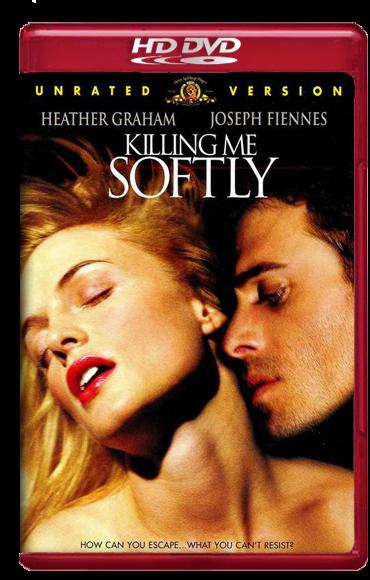 Killing Me Softly (2002) | movies-way